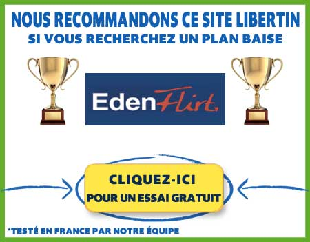 site de rencontre Edenflirt.fr