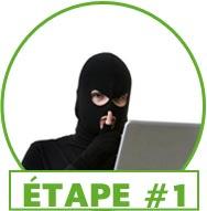 Astuces Pour Éviter les Escrocs sur les Sites Libertins